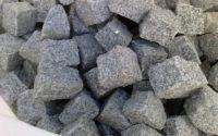 granit_pflaster_gross_16